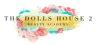 The Doll's House 2